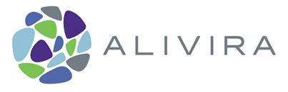 Alivira Animal Health Limited